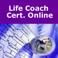 Life Coach Certification Online