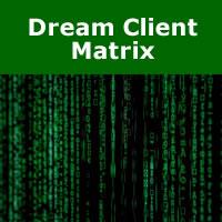 Get coaching clients