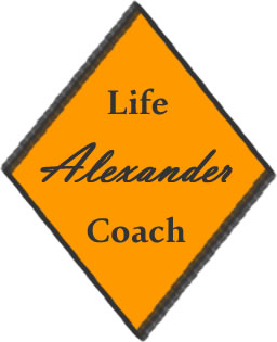 Life Coach Certification in New York City, NY