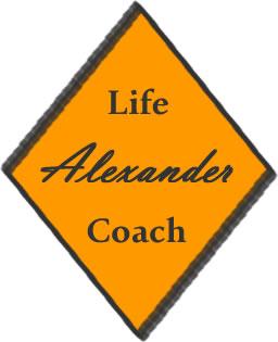 Life Coach Certification in New Philadelphia