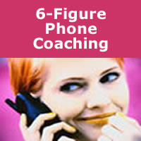 marketing for life coaches