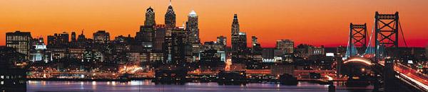 LIfe Coach Certification in Philadelphia