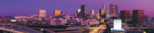 life coach certification in Atlanta