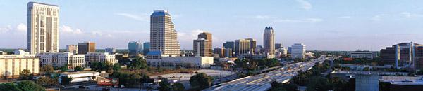 Life Coach Certification in Orlando