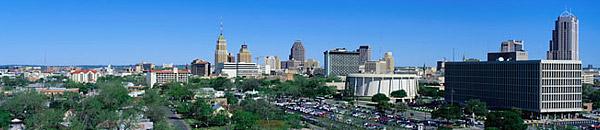 Life Coach Certification in San Antonio