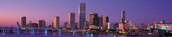 life coach certification in Miami