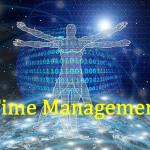Time Management Training in Houston, TX